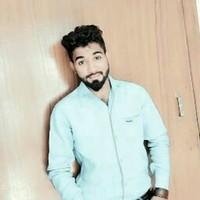 Ali Hayat 's photo