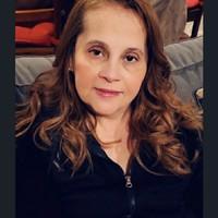 Maria Rodriguez's photo