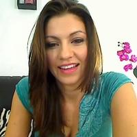 latonia789's photo