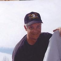 SCOTTISH MACC's photo