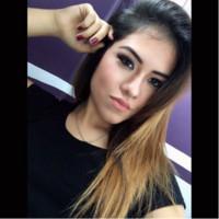 lezly_rodriguez's photo