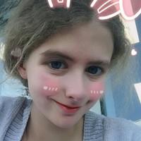 Stephanie 's photo