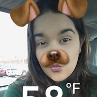Mikayla476's photo