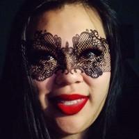 Anaa_18's photo