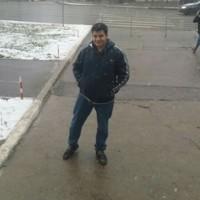 mohmedhesham's photo