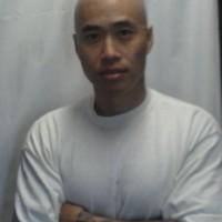 Thaiinabox's photo