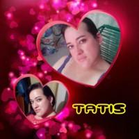 ttorre's photo
