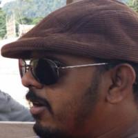 website dating malaysia arti hookup