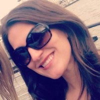 selina's photo