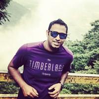 Shazam's photo