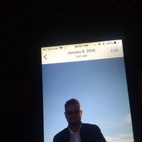 Mariusz's photo