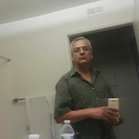 nelcon's photo