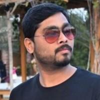 Dhilip kumar's photo