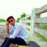 Ritam Dutta's photo