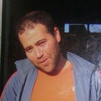 Roujilarbi's photo
