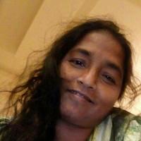 lakshmi's photo