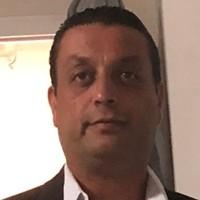 Salman's photo