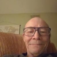 Michael6407's photo
