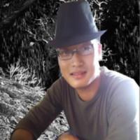 samsaraboy's photo