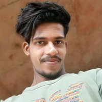 mangalore gay dating site