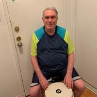 Len's photo