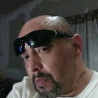 Arturo vargas's photo