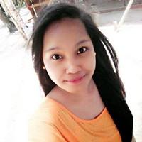 jas's photo
