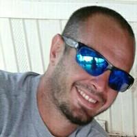 Jacob2635's photo