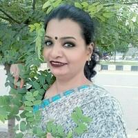 MalihaRahmaan's photo