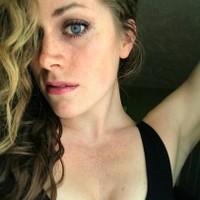 Kylieblount's photo