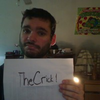 TheCrick's photo