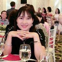 Ha Minh 's photo