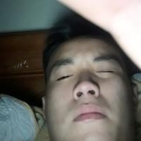 Dương anh's photo