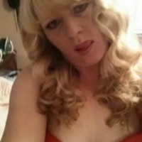 Kellykelly716's photo