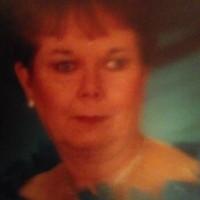 Kathleen101747's photo