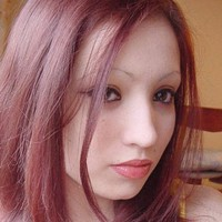 Kathyrose88's photo