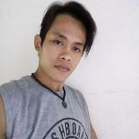 Aris's photo