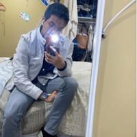eric186's photo