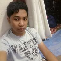 Samsul's photo
