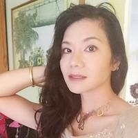 Christinewei's photo