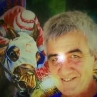 horseracejoey's photo