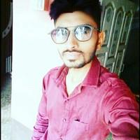 m.r babariya's photo