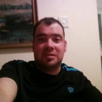 stevechn's photo