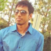 eajasekhar's photo