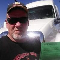 Trucker1967's photo