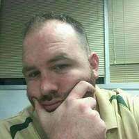 Terrel 's photo