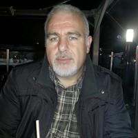 Gregory Stanwood's photo