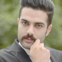 aghasi's photo
