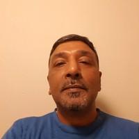 Deekz's photo
