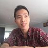 quynhhoang's photo